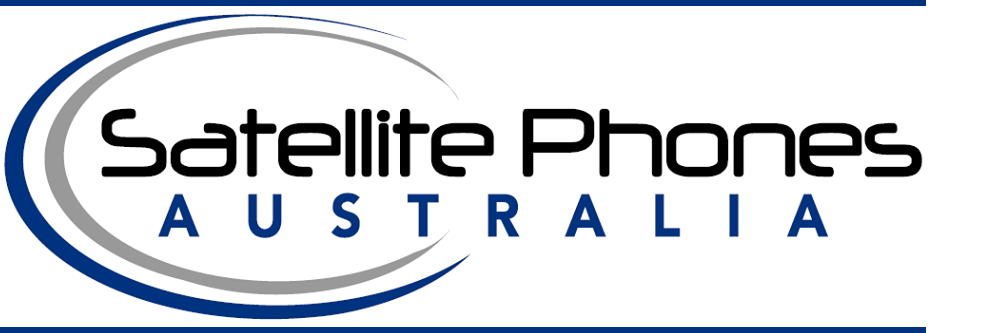 Satellite Phones Australia