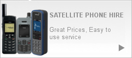 Satellite_Hire